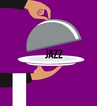 Tribute to: Best of Jazz Standarts