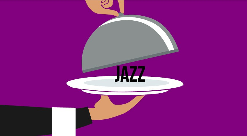 TRIBUTE TO: BEST OF JAZZ LEGENDS