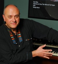 Roberto Magris Band (IT)