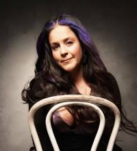 Michelle Nicolle Quartet /AUS, CZ/