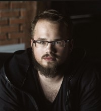 Kajetan Borowski Trio /PL/