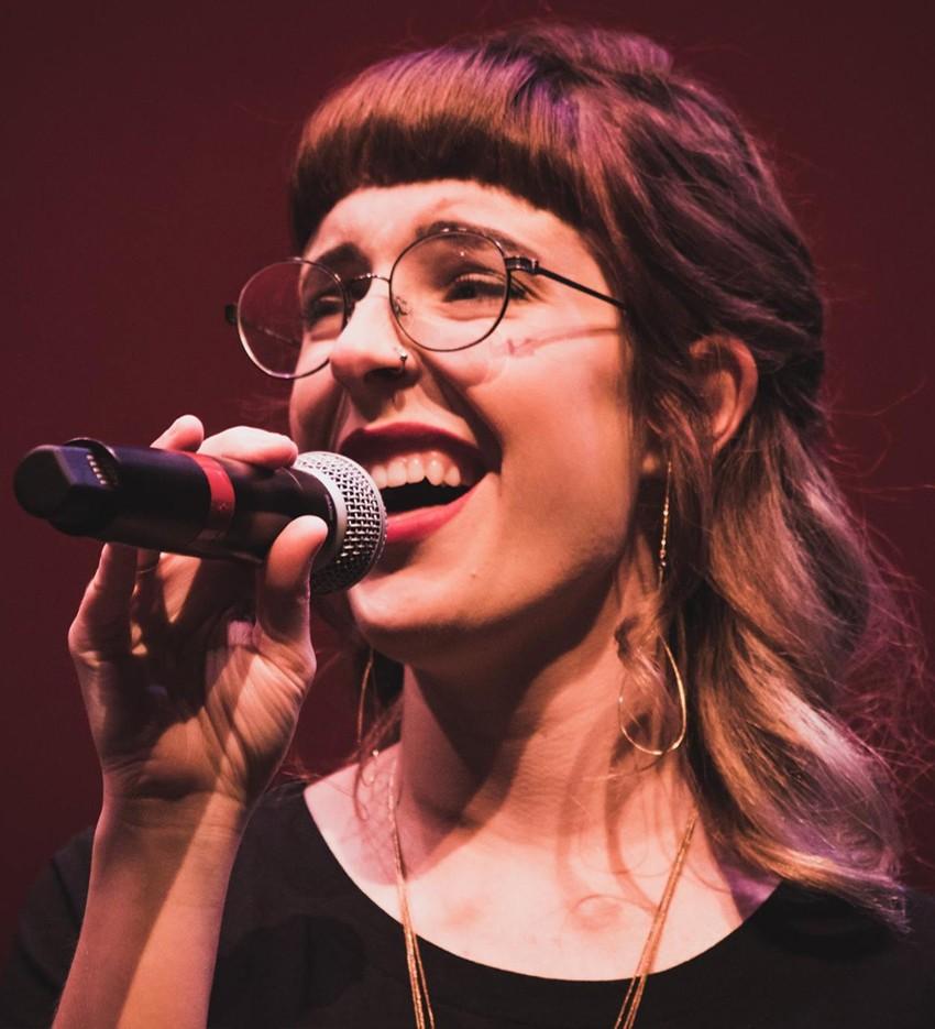 Allison Wheeler Band (USA)
