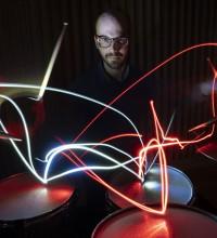 Marton Juhasz Band presents DISCOVERY - New Album / Release Tour