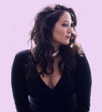 Nicole Zuraitis Quartet (NYC, USA)