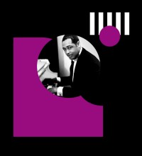 Tribute To World Legends… Duke Ellington & Billy Strayhorn