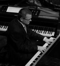 Petr Beneš Band /CZ, NL/